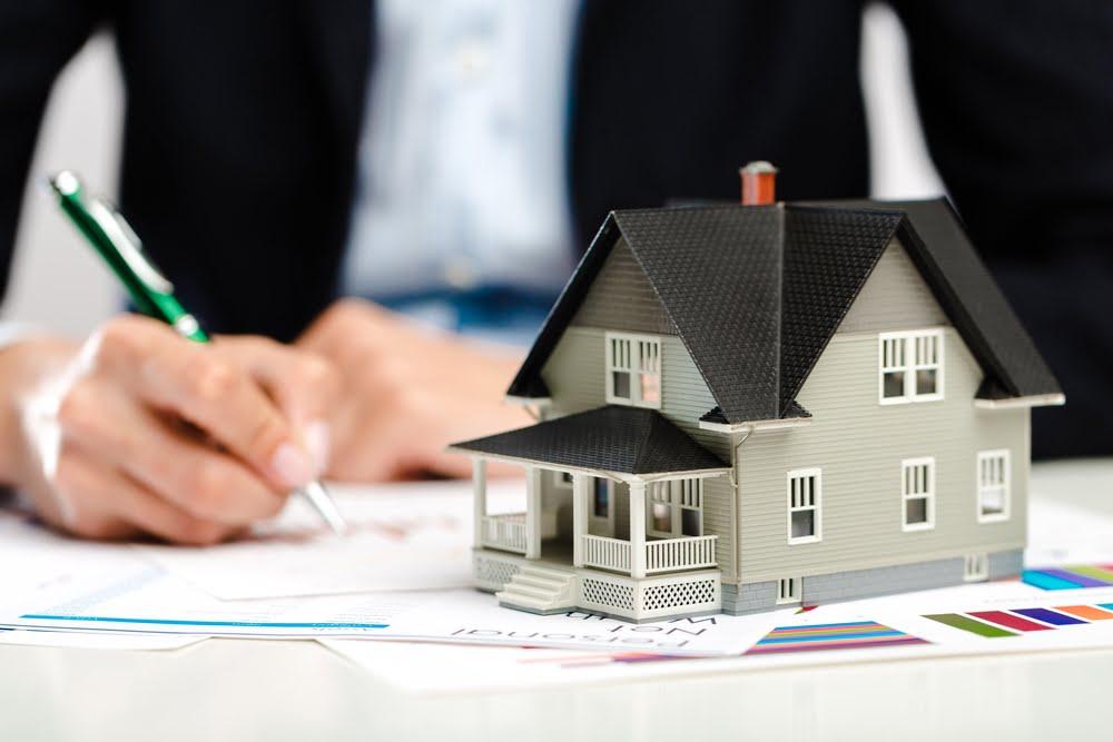 Utah home renovation loans