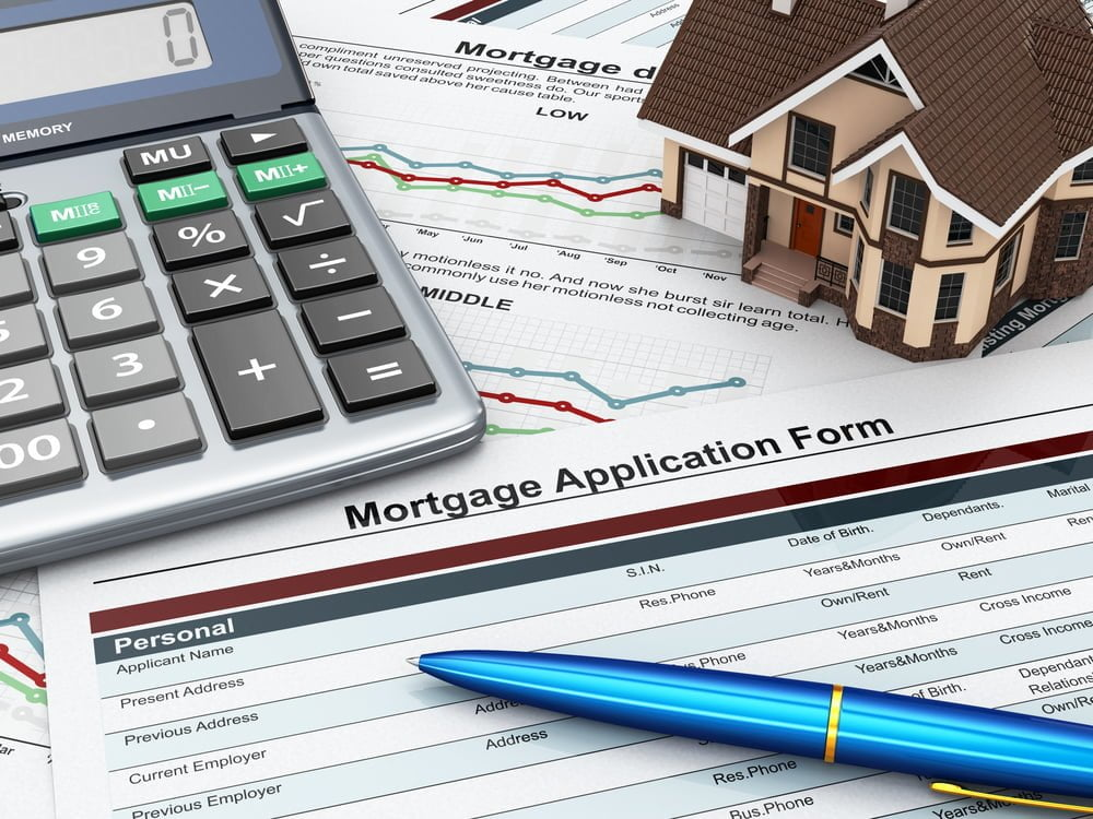 First-time buyer closing costs