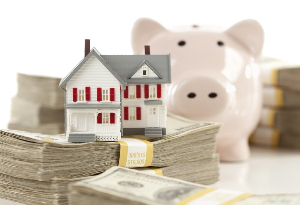 Home equity and refinance loans Utah