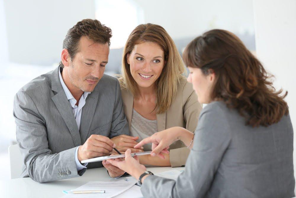 Utah investment property loans