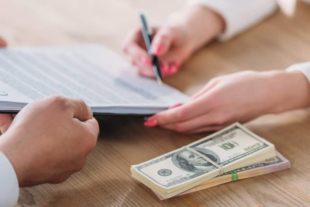 Investment property loans in Tooele