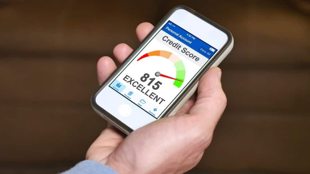 Improving your credit score takes work, but it can be done if you know how.