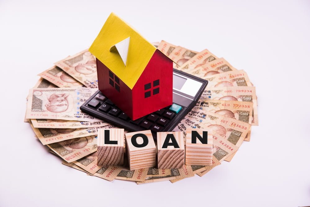 Don't risk delaying your home loan; address these common issues to keep things on track.