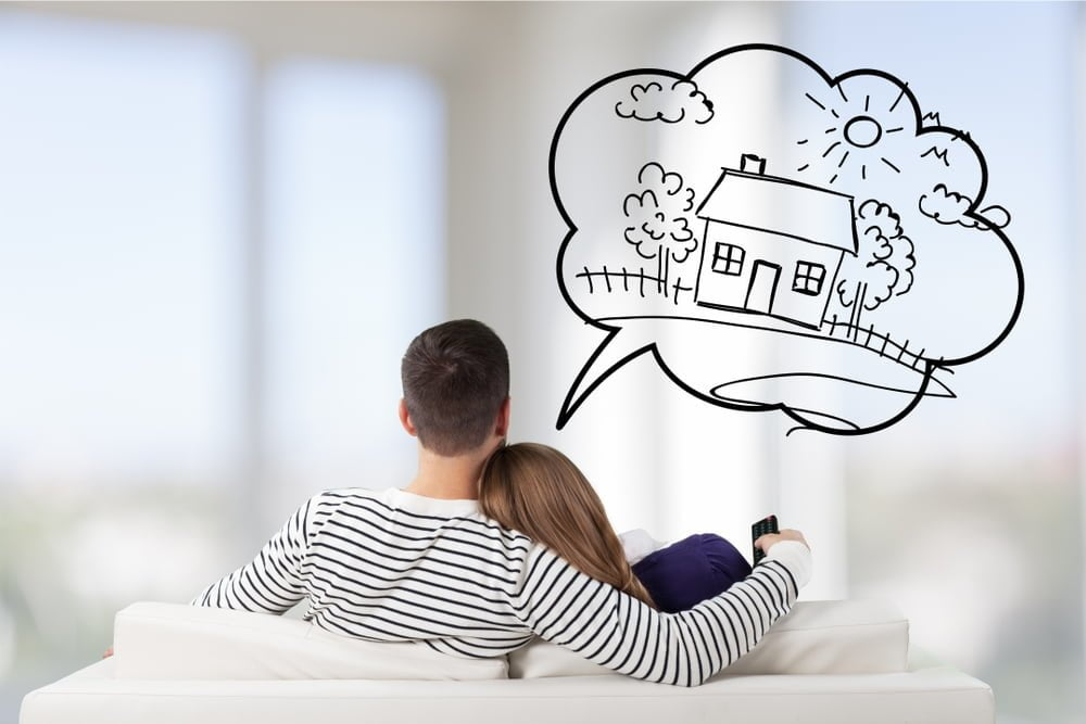 Buying a home can be a lengthy process, so know what to expect before you start.
