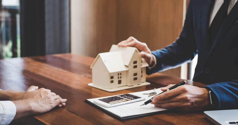 Part two of our blog post on deciding whether you should pay for mortgage points.