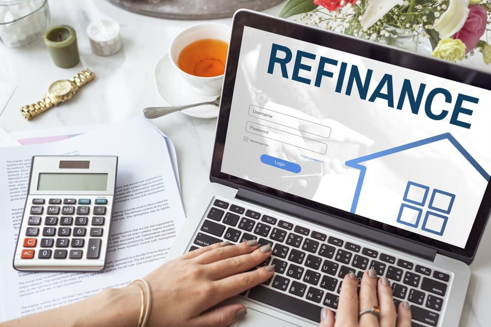 Ask these important questions before you decide if a mortgage refinance is right for you.