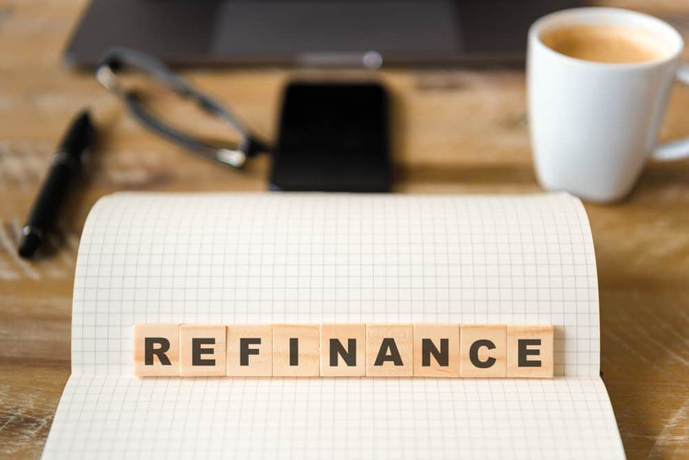 Refinancing is a big decision, use this guide to help you determine if it's right for you.
