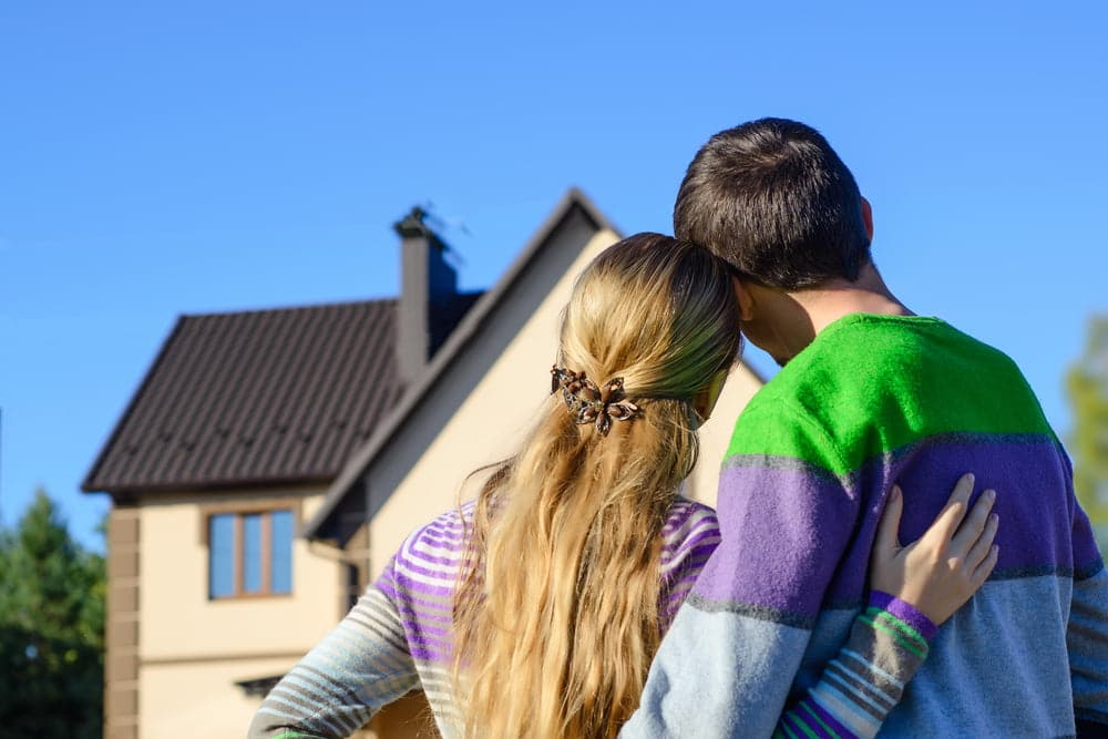 Future homebuyers can improve the buying experience and lower their total mortgage costs with these tips.