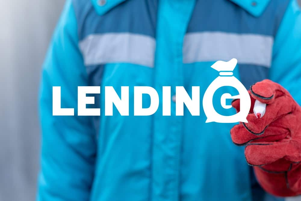 The Best Characteristics to Look for in a Lending Company