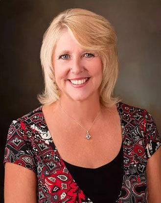 Carol Mortenson