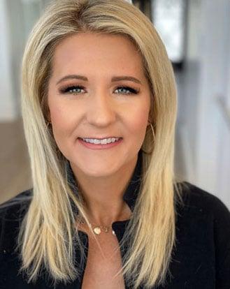 Kelly Crane