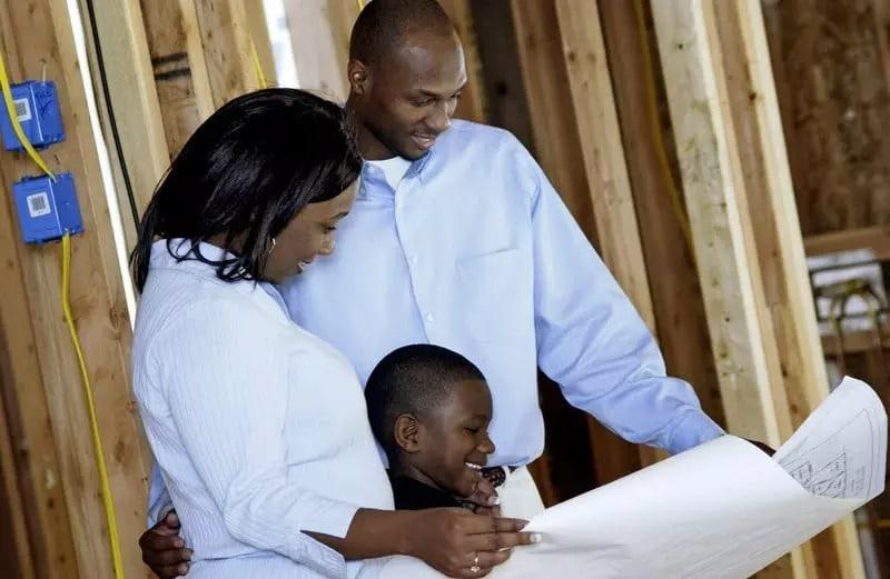 Home Equity Loans in Utah