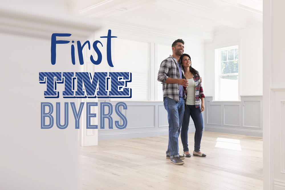 First-Time Home Buyers in Utah: What Are the Rules?