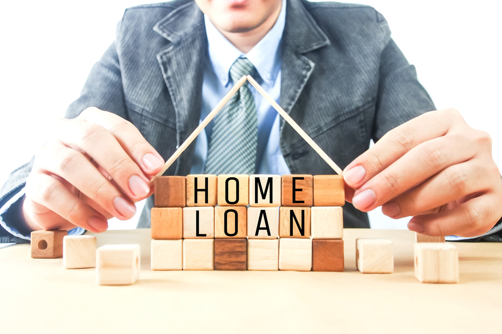 Top Reasons to Get a Home Loan in Salt Lake City