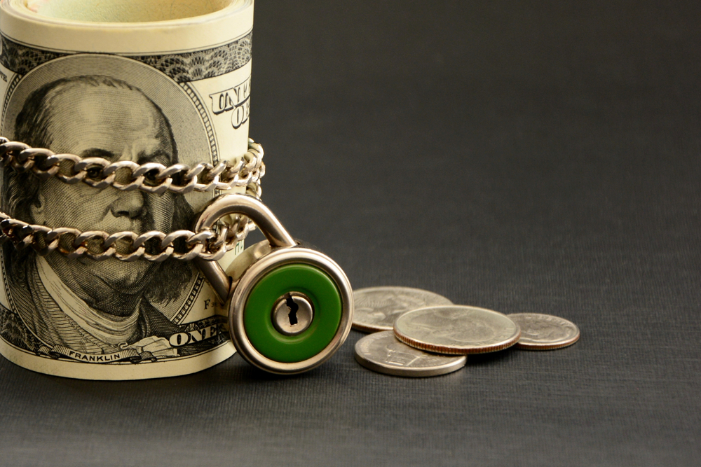 pros cons mortgage rate locks